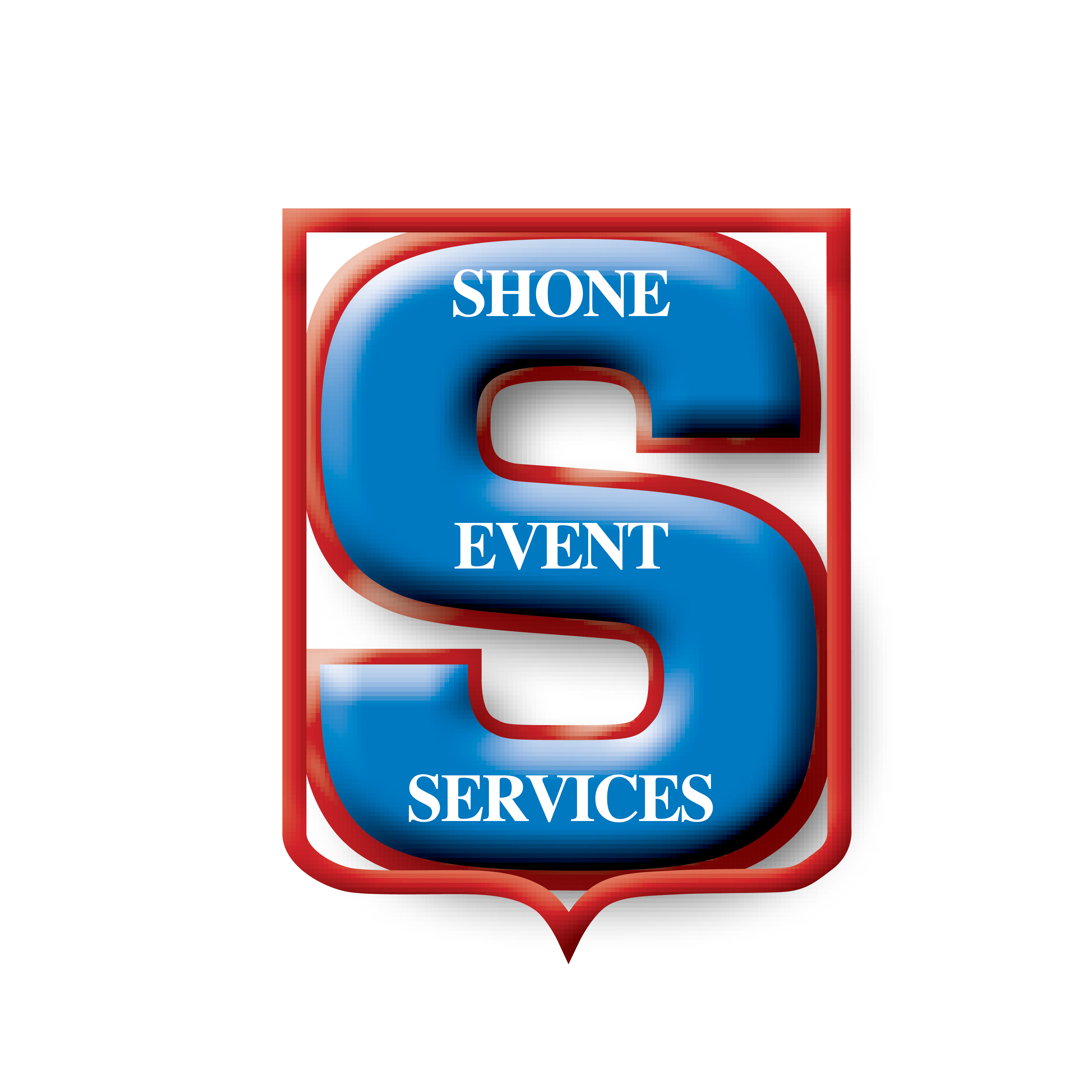 Contact Security: Shone Event Service In Adelaide
